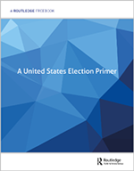 A US Election Primer FreeBook