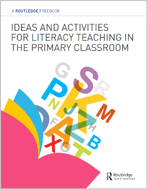 Ideas and Activities for Literacy Teaching in the Primary Classroom FreeBook