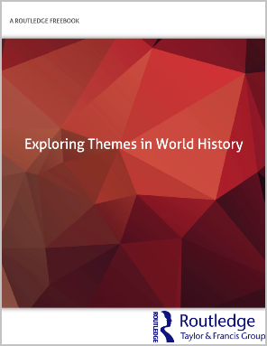 Exploring Themes in World History