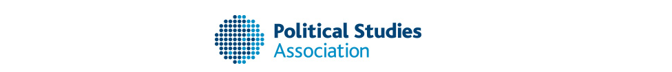 Conference Alert: PSA 66th Annual International Conference