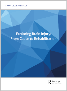 Exploring Brain Injury FreeBook