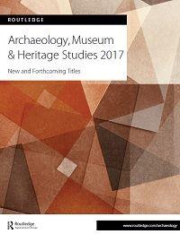 Archeology 2017