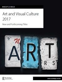 Art & Visual Studies 2017