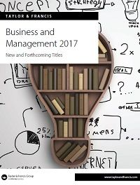 Business Management 2017