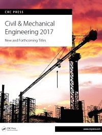 Civil Mechanical 2017