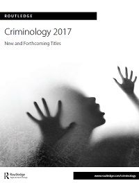 Criminology 2017