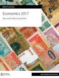 Economics 2017