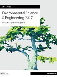 Environmental Science 2017