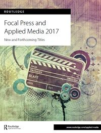 Focal Press 2017