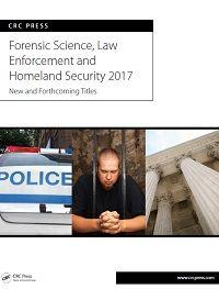 Forensic 2017