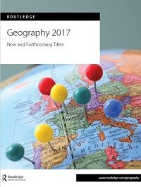 Geography 2017