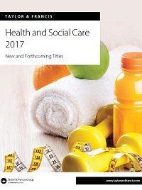 health & social care 2017