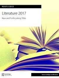 Literature 2017