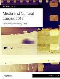 Media & Cultural 2017