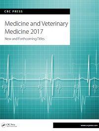 Medicine & Vet Med 2017