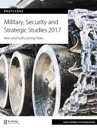 Military Studies 2017