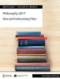 Philosophy 2017