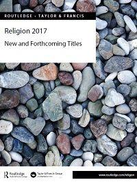 Religion 2017
