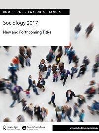 sociology 2017