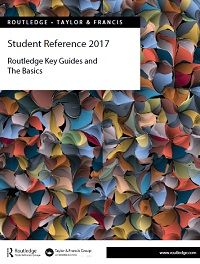 Students Reference 2017