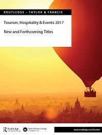 tourism 2017