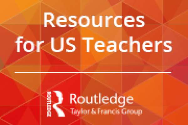 Resources for US Teachers