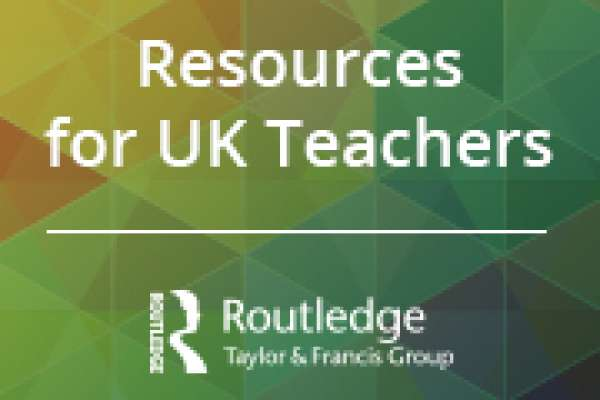Resources for UK Teachers