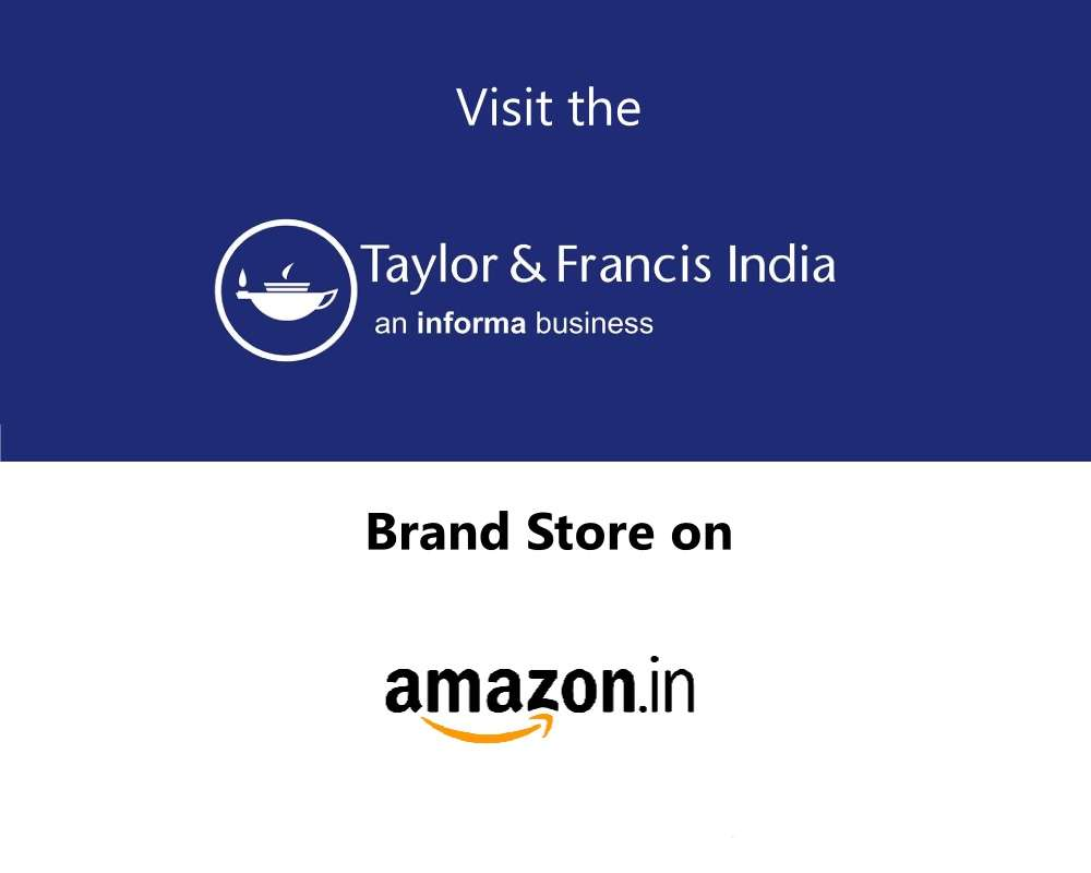 T&F India Brand Store